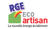 rge-eco-artisan-logo