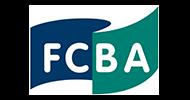 FCBA.jpg