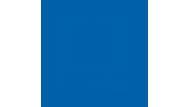 Logo-QUALANOD-2019