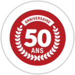 NAUDON-APROPOSDENOUS-logo50ans