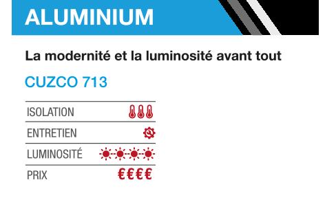 NAUDON-cadre-PORTES-ALU-1-ssombre