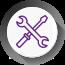 NAUDON-documentation-icone-ENTRETIEN