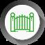 NAUDON-documentation-icone-FERMETURES