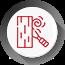 NAUDON-documentation-icone-MENUISERIE