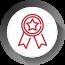 NAUDON-ensproduit-LABELS-icone
