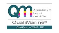 logo-qualimarine_article_image