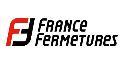 naudon-logo-france-fermetures