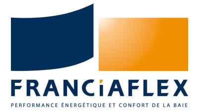 naudon-logo-franciaflex