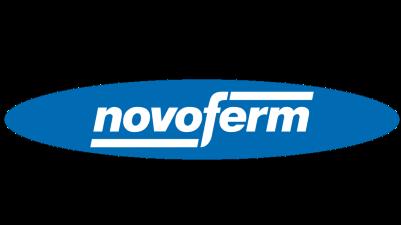 naudon-logo-novoferm