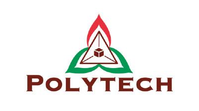 naudon-logo-polytech-bp