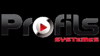 naudon-logo-profil-systemes