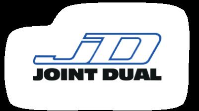 naudon-partenaires-joint-dual